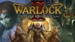 К Warlock 2 выпустят дополнение