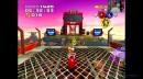 Sonic Heroes - 6. Каньон боли (прохождение на русском)