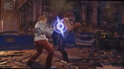 Нужен ли вообще Tekken 0?