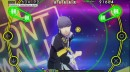 Persona 4׃ Dancing All Night - Демонстрация геймплея - Е3 2015
