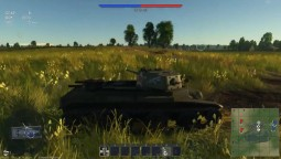 War Thunder - Состоялся релиз мода Epic Thunder sound mod