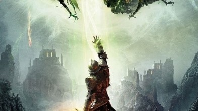Названа самая успешная игра в истории студии BioWare