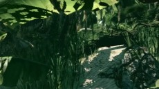 "Sniper: Ghost Warrior ""Headshots Gameplay Trailer"""