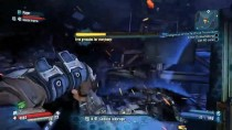 "Borderlands The Pre Sequel ""10 ����� ��������"""