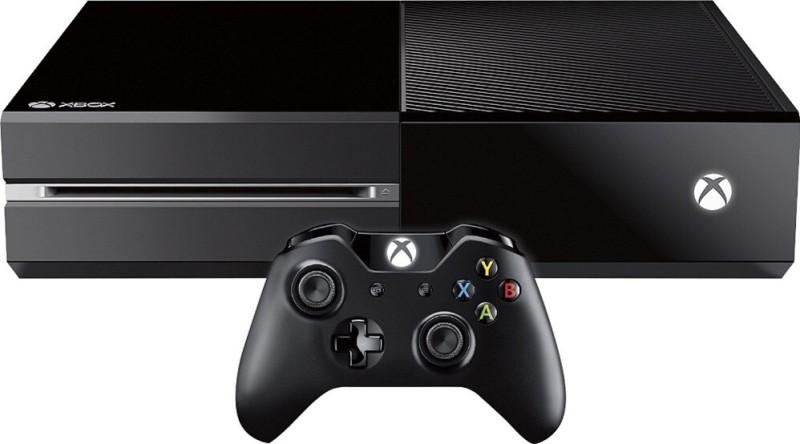 В версии Windows 10 Home можно открывать игры с Xbox One