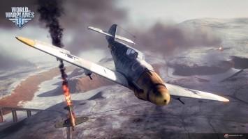 Ударные самолёты Германии в истории и в игре