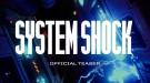 В GOG открылся предзаказ System Shock