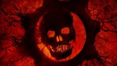 Видео Gears of War: Tactics - неанонсированной стратегии для Kinect.