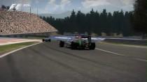 "F1 2014 ""����������� ����"""