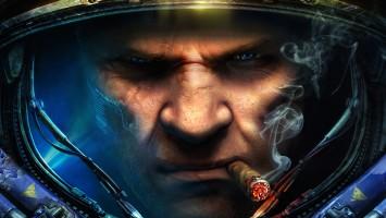 Blizzard объявляет войну читерам в StarCraft II