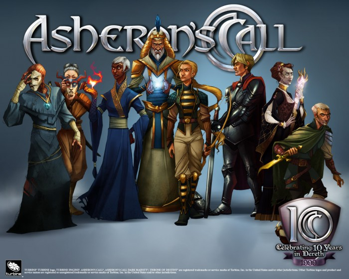 http://vignette1.wikia.nocookie.net/asheron/images/3/36/Ac10thanniversary1280x1024fullgroup.jpg/revision/latest?cb=20091110194433