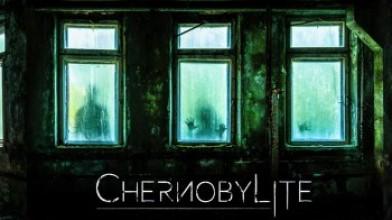 Посмотрите тизер хоррора про Чернобыль Chernobylite