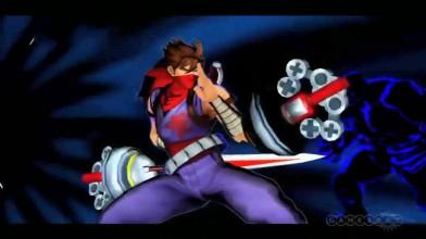 """Ultimate Marvel vs. Capcom 3 """"Фан-трейлер"""""""