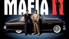 Что мы хотели увидеть в Mafia 2,но так и не увидели ?