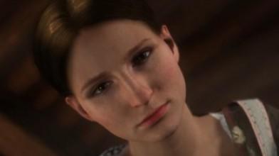 Подробности DLC Женская доля для Kingdom Come: Deliverance