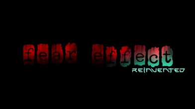 Fear Effect Reinvented - Официальный тизер
