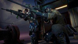 Лишь три процента бейкеров Phoenix Point запросили возврат из-за сделки с Epic Games Store