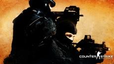 Список консольных команд CS:Go