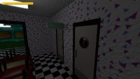 785696618_preview_fnac1_alec0004-200x113 Garrys Mod - Fnac 1 map and Playermodel Candy