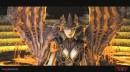 Новый трейлер Darksiders 3, посвящен Четырем Всадникам Апокалипсиса