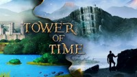 Tower of Time - новый конкурент Baldur's Gate
