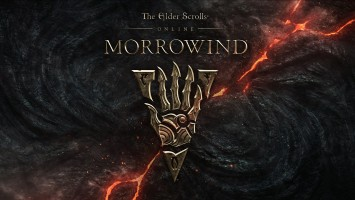 The Elder Scrolls Online: Morrowind - подробности о PvP-режиме Battlegrounds