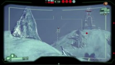 "Tribes: Ascend Gameplay ""Big Gun"""