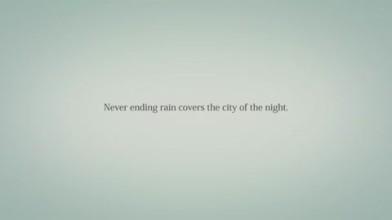 "Rain ""Геймплейный трейлер E3"""