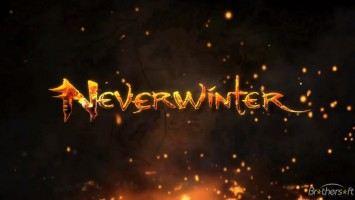 Состоялся релиз нового обновления для Neverwinter. 14 мая