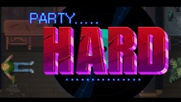 Party Hard выйдет на Xbox One и PlayStation 4
