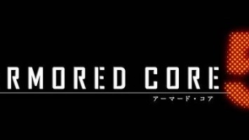 [Обзор] Armored Core V