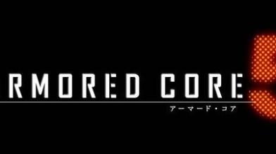 [Обзор] Armored Core V