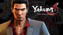 """Линейка """"Хиты PlayStation"""" пополнилась играми от Ryu ga Gotoku Studio"""