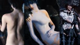 Детализация как искусство: лучшие скриншоты DMC 5