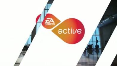 "EA Sports Active 2 ""Launch Trailer"""