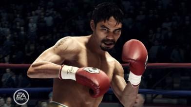 Fight Night Champion пополнил библиотеку игр с обратной совместимостью для Xbox One