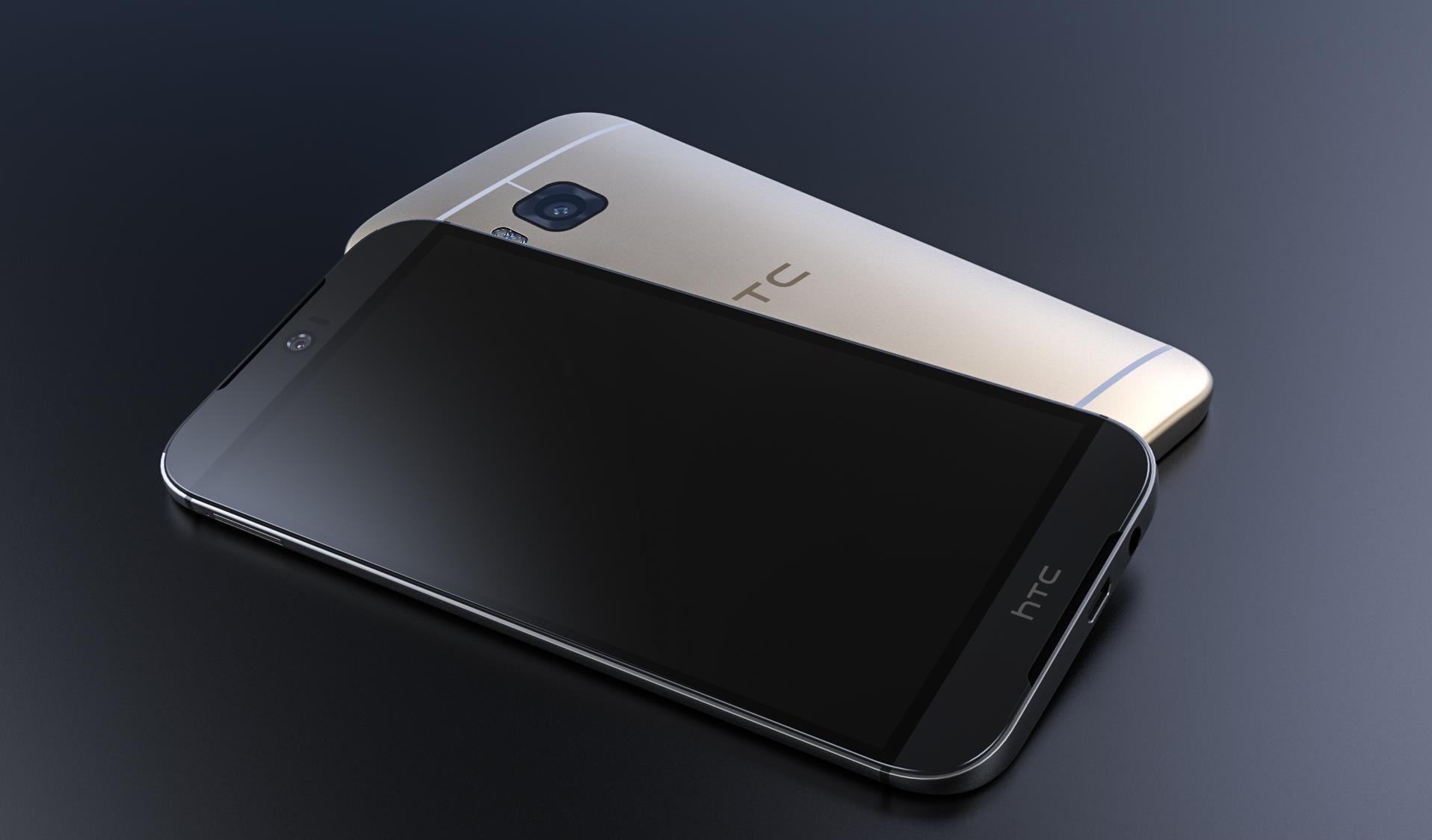 HTC уйдёт срынка телефонов