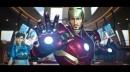 Новая игра про Железного человека - Marvel's Iron Man VR