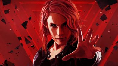 Remedy прокомментировала временную эксклюзивность доп.контента для PlayStation 4 и ПК-версии игры для EGS