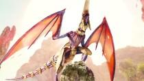Panzer Dragoon: Remake выйдет в GOG