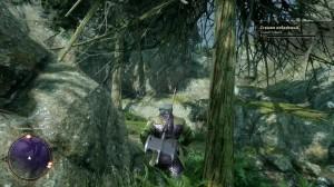 Dragon Age: ���������� [RU/PS4] #19 - ������ ��������� ★ ����������� Dragon Age: ����������
