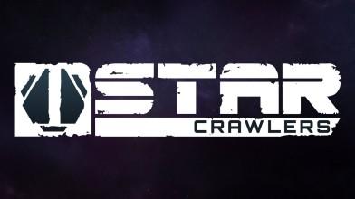 В StarCrawlers внедрена полноценная система фракций