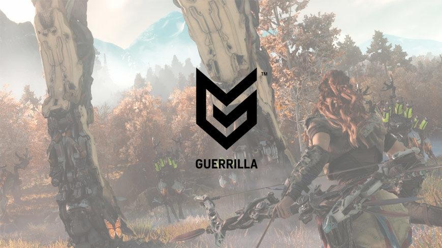 Главный Аниматор Watch Dogs 2 присоединился к Guerrilla Games