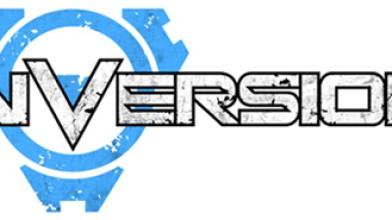 Лаунч-трейлер Inversion