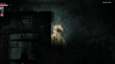 ПЁТРЕК Прохождение Darkwood [КОШМАР] - Серия #6