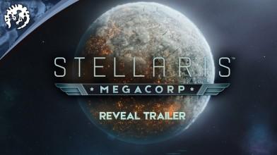 В Stellaris появятся лутбоксы и азартные игры