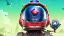 Глава Hello Games признал свои ошибки, приведшие к провалу No Man's Sky