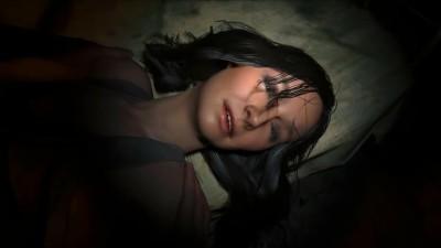 Русская озвучка Resident Evil 7: пример озвучки (Итан и Мия)