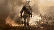 Ремастер Call of Duty: Modern Warfare 2, возможно, выйдет уже в следующий понедельник