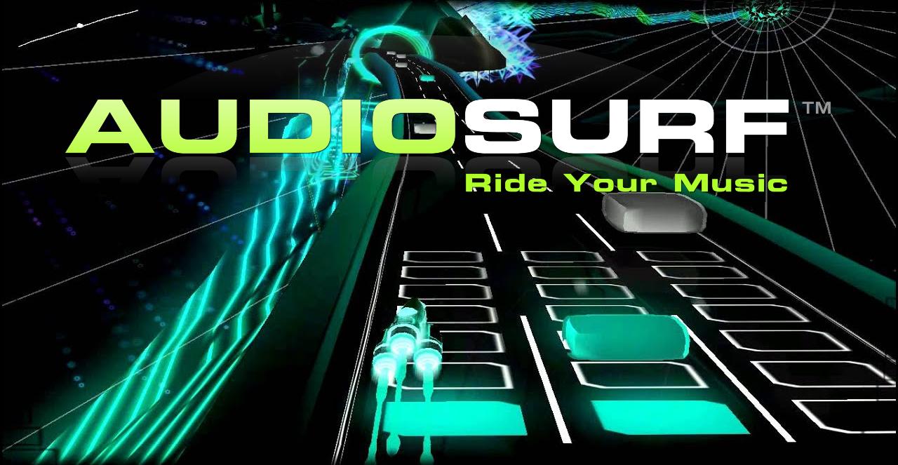Жизнь Audiosurf продлена - игра получила улучшенную поддержку ultrawide-мониторов